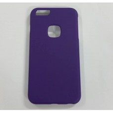 Cellairis Case Iphone 6 Plus/ 7 Plus - Roxo/branco