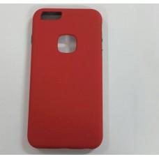 Cellairis Case Iphone 6 Plus/ 7 Plus - Vermelho/cinza