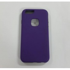Cellairis Case Iphone 6/6S/7 - Roxo/cinza