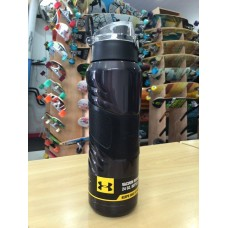 Garrafa Termica Thermos Under Armour 12 horas