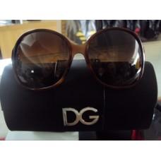 Óculos D&G (4059)