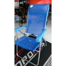 Cadeira de praia Rio