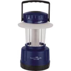Lampião Ledlamp