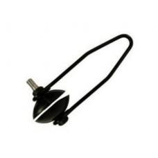 Lava Motor De Popa- Telefone Orelhão- Uso Náutico