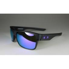 Óculos Oakley TwoFace
