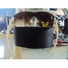 Óculos Prada Spr29l