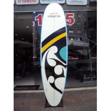 Prancha Stand UP Paddle 10,8'