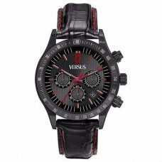 Relógio Masculino Versus Sgc04
