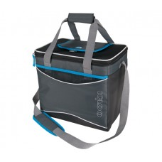 Cooler Bolsa Térmica 22l Tech Collapse & Cool 36