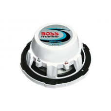 Subwoofer Marinizado Boss 1000w - Mr105