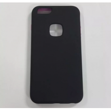 Cellairis Case Iphone 6 Plus/7 Plus - Preto/roxo