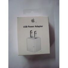 Adaptador de parede Apple