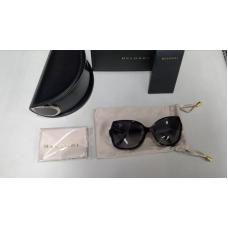 Óculos De Sol Bvlgari - Bv8075 - A